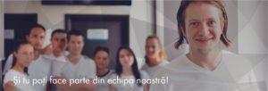 cariera-tudent-cabinet-stomatologie-Contanta-Bogdan-Tudose