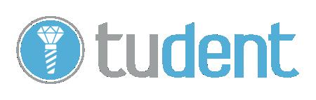 tudent - Clinica dentara - Dr. Bogdan Tudose