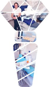 servicii-clinica-dentara-constanta-tudent