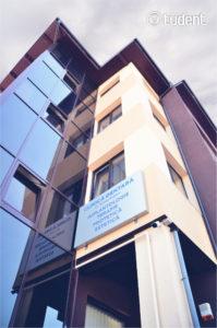 clinica-dentara-tudent-cabinet-stomatologie-constanta-2