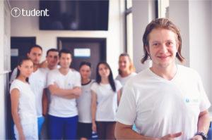 echipa-clinica-dentara-tudent-constanta-1