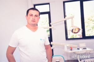 echipa-clinica-dentara-tudent-constanta-10