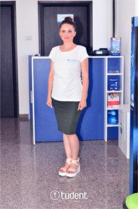 echipa-clinica-dentara-tudent-constanta-11