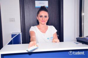 echipa-clinica-dentara-tudent-constanta-12