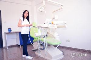 echipa-clinica-dentara-tudent-constanta-13