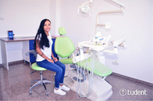 echipa-clinica-dentara-tudent-constanta-15
