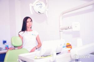 echipa-clinica-dentara-tudent-constanta-17
