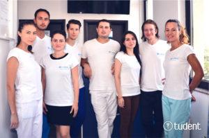 echipa-clinica-dentara-tudent-constanta-2