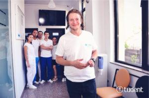 echipa-clinica-dentara-tudent-constanta-3