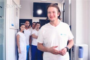echipa-clinica-dentara-tudent-constanta-4
