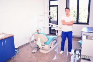echipa-clinica-dentara-tudent-constanta-5