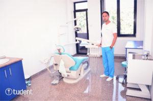 echipa-clinica-dentara-tudent-constanta-7