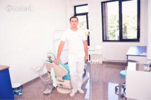 echipa-clinica-dentara-tudent-constanta-9