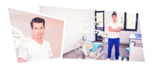 echipa-tudent-cabinet-stomatologic-slide-2