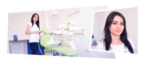 echipa-tudent-cabinet-stomatologic-slide-6