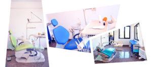 tehnologie-clinica-dentara-bogdan-tudose-2