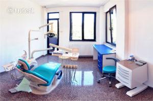 tehnologie-tudent-cabinet-stomatologie-constanta-1