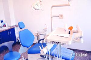 tehnologie-tudent-cabinet-stomatologie-constanta-3
