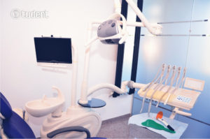 tehnologie-tudent-cabinet-stomatologie-constanta-4