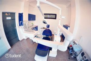 tehnologie-tudent-cabinet-stomatologie-constanta-5