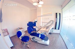 tehnologie-tudent-cabinet-stomatologie-constanta-6