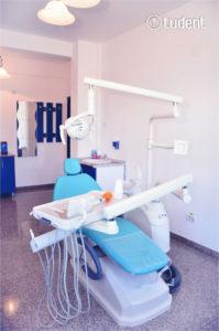 tehnologie-tudent-cabinet-stomatologie-constanta-7
