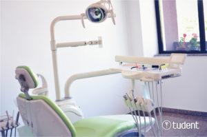 tehnologie-tudent-cabinet-stomatologie-constanta-9